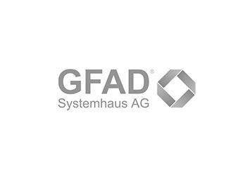 GFAD-Logo