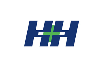H&H-Datenverarbeitungs--und-Beratungsgesellschaft-mbH-Logo