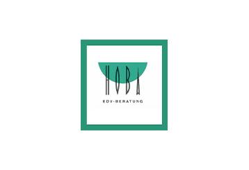 Hoba-Logo