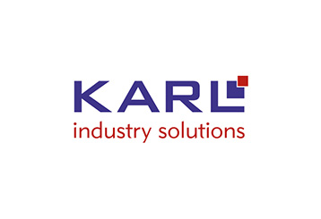 Karl-Industry-Solutions-Logo