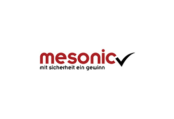 Mesonic-Logo