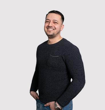 Mohammad Masood Abdulhakim