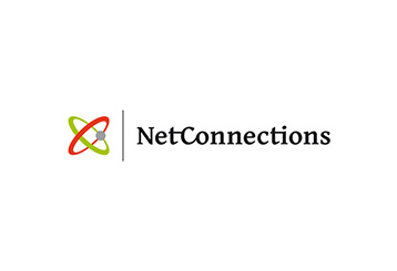 NetConnections-Logo
