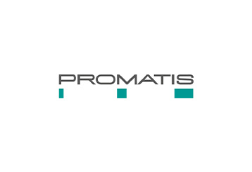 Promatis-Logo
