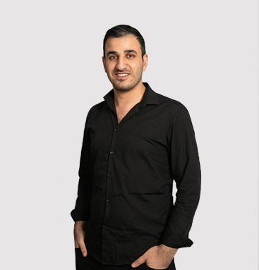 Khaled Alhamdo Algoursh