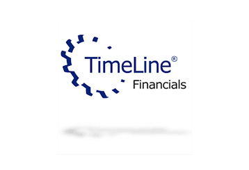 TimeLine-Financials-Logo
