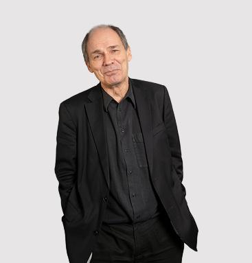 Wolfgang Schönwaldt