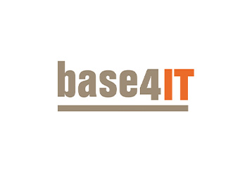 base4it-Logo
