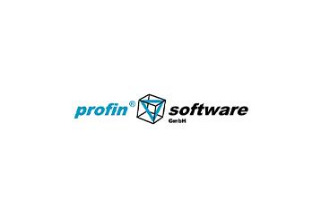 profin-Logo