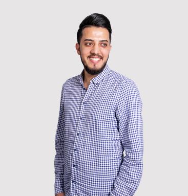 Mohammad Basir Nasimi